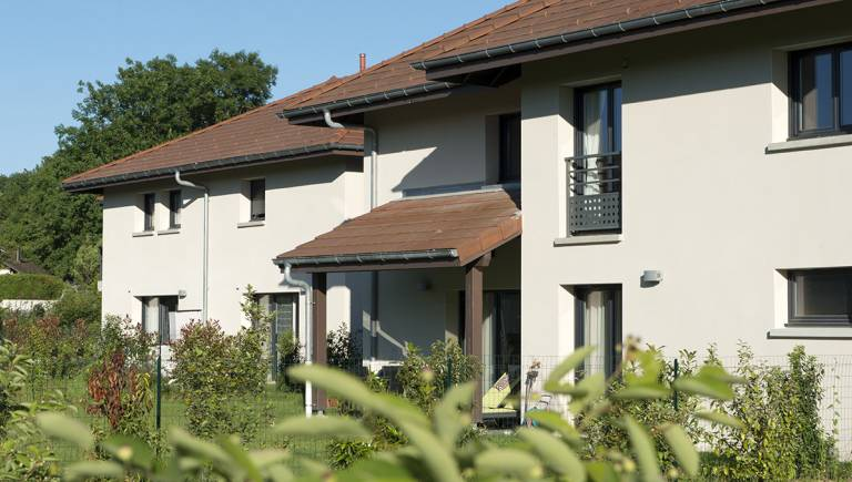 investir immobilier 73